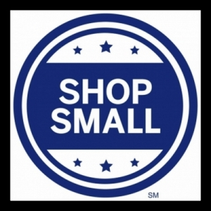 Shop Small businesses