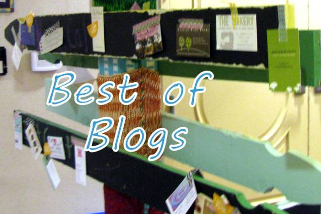 Best of Blogs
